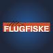 Allt om flugfiske by Aller Media AB