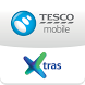 Tesco Mobile Xtras by Tesco Mobile UK