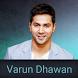 Video Songs of Varun Dhawan by Alisha Verma 852