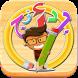Learn Arabic for Kids by Joomla