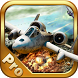 World War: Real Strategy Pro by sincegames