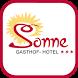 Gasthof Hotel Sonne by General Solutions Steiner GmbH