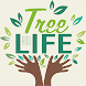 Tree and Life by Be Family