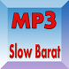 Lagu Slow Barat Terbaik mp3 by kim ha song Apps