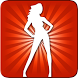 Dirty Tequila by Out of the Box Mobile Apps