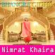 Nimrat Khaira - Bhangra Gidha by Pinut App