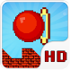 Bounce Ball - HD 2016 by Firepic Games