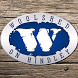 Woolshed by LOKE Digital Pty Ltd