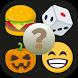 EmojiWord by Bunds Game