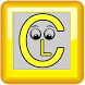 CatchLook Security Camera by CatchLook Development Team