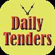 Daily Tenders