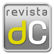 Revista dConstruccion by Duomo Corp