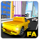 Illegal Traffic Race No Limits by F A Studio.Inc