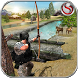 Army Commando Survival Island by The Game Storm Studios