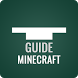 Guide for Minecraft by Pure Guide