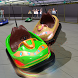 Bumper Cars Race Unlimited Fun by Haxinator