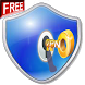 VPN Pro show you the whole world
