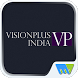 VisionPlus (India) by Magzter Inc.