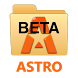 ASTRO File Manager BETA (Unreleased) by Metago