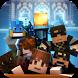 Skins for Minecraft by MineBuilder.Studioz