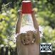 Лечение водой by МобКиоск1