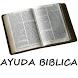 Ayuda biblica by las mejores apps