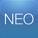 Neocutis Swiss Rewards by Neocutis, Inc.