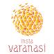 Insta Varanasi by Sochapp