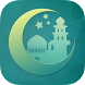 Prayer Times: Qibla Compass, Quran, Athan, Tasbeeh by AppSourceHub