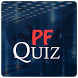 Prince Fielder Quiz by Professional Quizzes