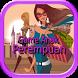 Game Anak Perempuan by Putri Jaya