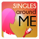 Singles AroundMe Local Dating by SinglesAroundMe Inc.