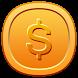 Money Clicker by Starship Studio