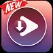Music Mp4 Video downloader HD