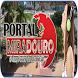 Rádio Plural Web by Matutos Soluções