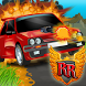 Road Rage: Cars and Guns by VascoGames