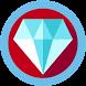 Diamond Messenger by Modern Apps Maker