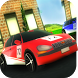 Extreme Racing World 3D by World 3D Games