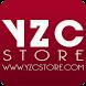 YZC Store - Tesettür Giyim by YZC Takipçi Ve Beğeni