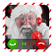 Real Santa Claus Call - Secret Santa Wish by sm33il DEVs