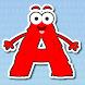 Puzzle aprende letras numeros by SI2 Pequeñas y Grandes Soluciones