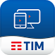 TIM Collaboration PA by TelecomItalia