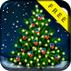 New Year Tree Live Wallpaper by ProStudio Design