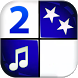 Piano Tiles 2: music 2017 by Piano 2017 Inc.