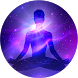 Ambient Music Radio - Meditation & Relax by wsmrApps
