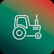 AgroInfo | Gestão Empresarial by Senior Sistemas