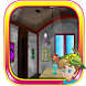 Escape Mary King Close Room by EightGames