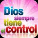 Imágenes Cristianas para ti by amor apps