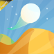 TOP GUIDE FOR DUNE by Guide.apptop
