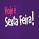 Imagens de Sexta Feira by Mega Smart